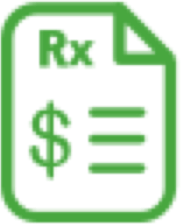insurance support icon